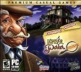 Inspector Parker - 2 Games (Jewel Case)