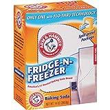 Arm & Hammer, Fridge-N-Freezer Baking Soda, 14 oz
