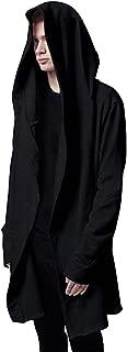 Best oversized hood hoodie Reviews