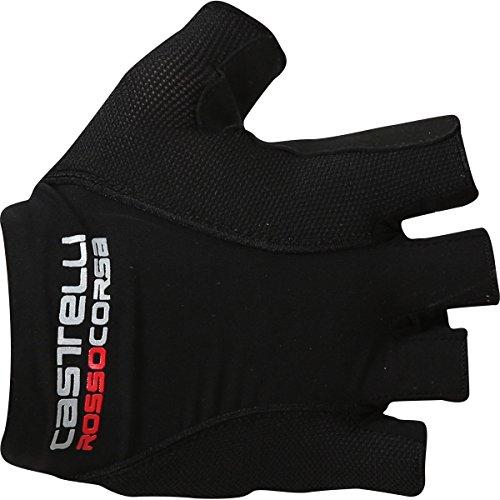 Colmar 4517029, guantes unisex adulto, Unisex adulto, 4517029, Negro , Medium