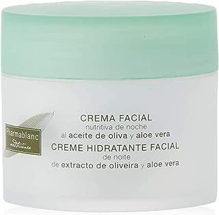 Amazon.es: cremas faciales mujer - Últimos 30 días: Belleza