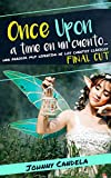 Once Upon a Time en un Cuento (Tales From The Hood)