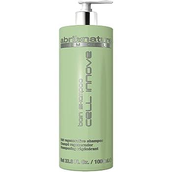 abril et nature bain shampoo Cell Innove 250 ml.: Amazon.es: Belleza