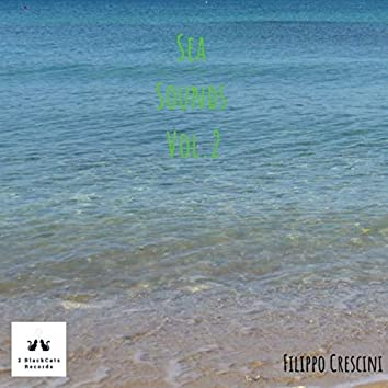 Sea Sounds Vol.2