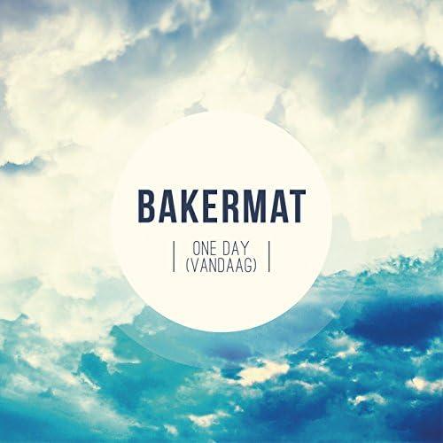 Bakermat
