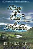 Bajo el Cielo de Montana: una Novela Corta del Cielo de Montana