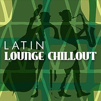 Latin Lounge Chillout
