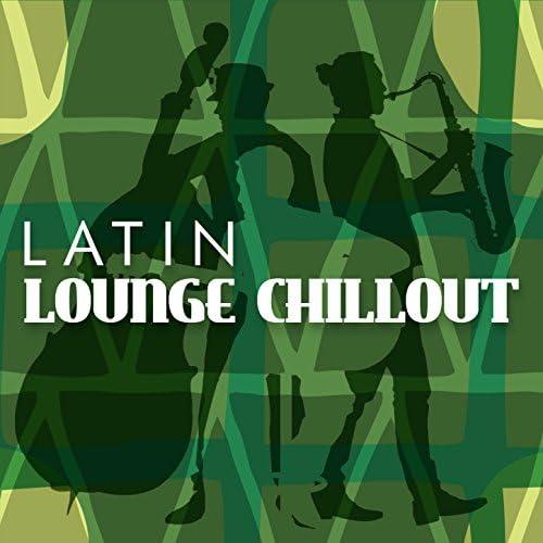 Brazilian Jazz, Latin Jazz Lounge & The Latin Party All Stars