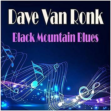 Black Mountain Blues