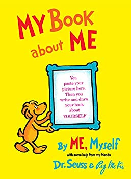 Best book about me Reviews
