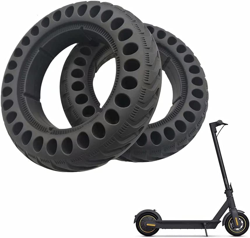 HGTRH Max 68% OFF Electric Scooter Replacement A surprise price is realized inch Tire 8