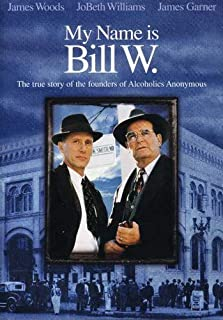MY NAME IS BILL W. (FF) (DVD)