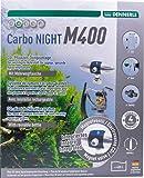 Dennerle Carbo Night M400 - CO2-Düngeset für Aquarien bis 400 Liter
