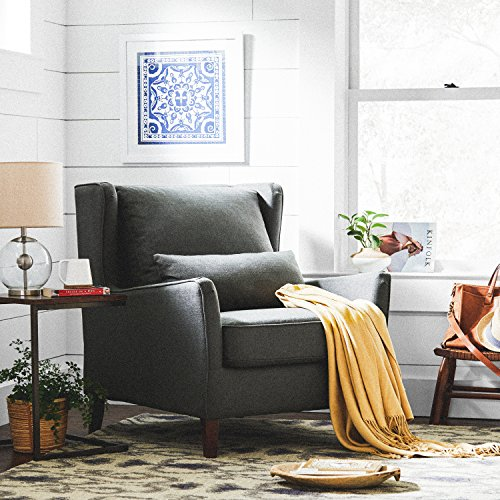 Stone-Beam-Sascha-Removable-Cushion-Wingback-Accent-Chair-346W