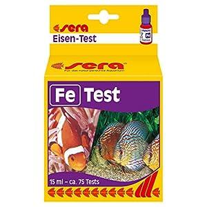 sera-04610-Fe-Test-15-ml-Eisen-Test-fr-ca-75-Messungen-misst-zuverlssig-und-genau-den-Eisengehalt-fr-S-Meerwasser-im-Aquarium-oder-Teich