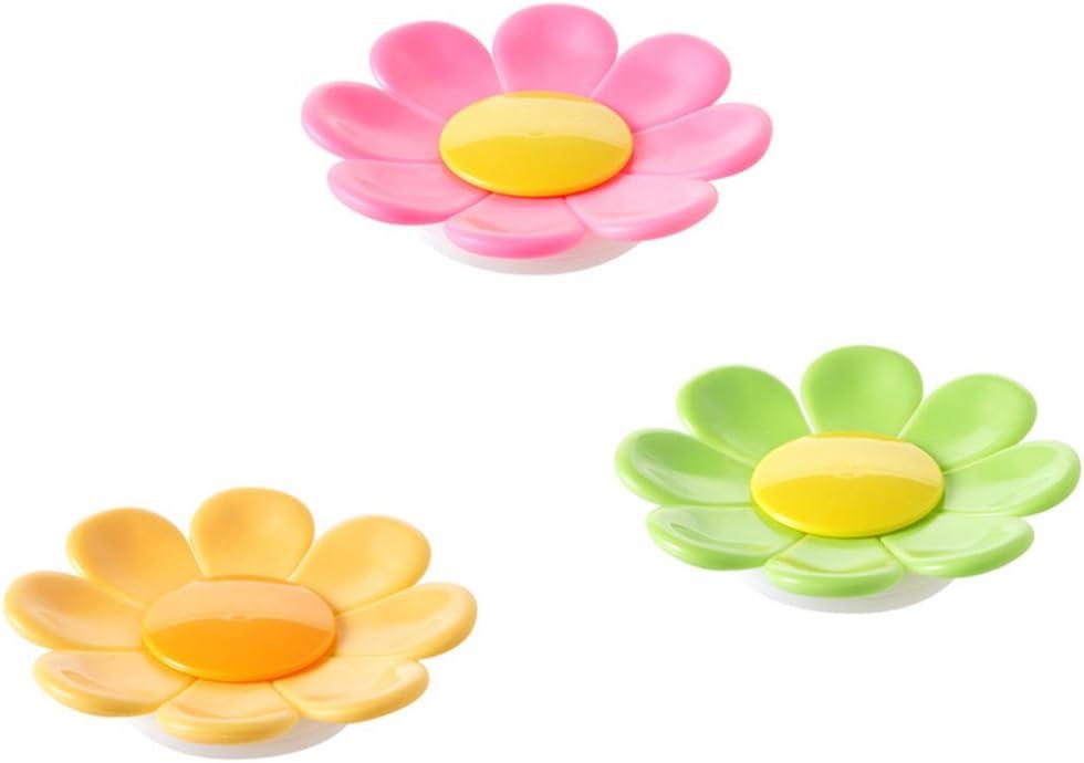 Flowers Shaped Flatware Salad Forks Fork Fruit mart Set Cake Free Shipping Cheap Bargain Gift Dessert