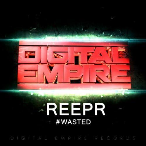ReepR