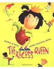 Recess Queen, The
