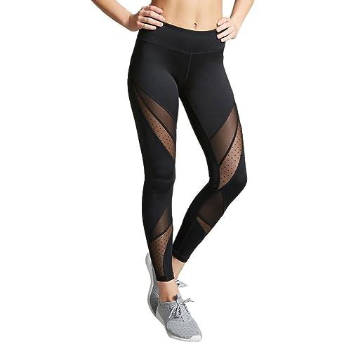 f3ed9c61b23a Women s Fitness Jumpsuit  Amazon.co.uk