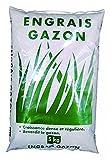 Florendi FLO450005 - Nutrientes y aditivos para hidroponía