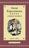 Great Expectations (Collector's Library)