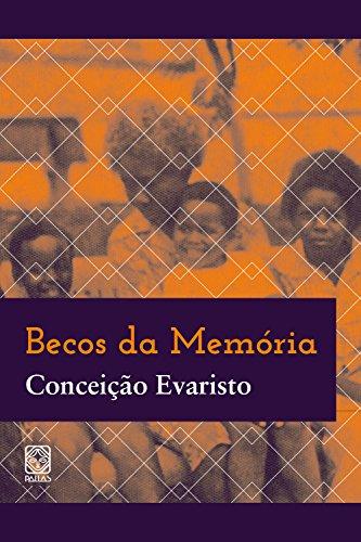 Becos da memória - eBooks na Amazon.com.br