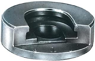 Shell Holder #2 Lee Precision 90202