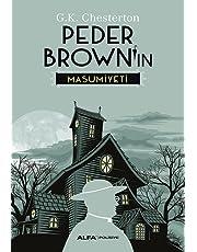 Peder Brown'ın Masumiyeti