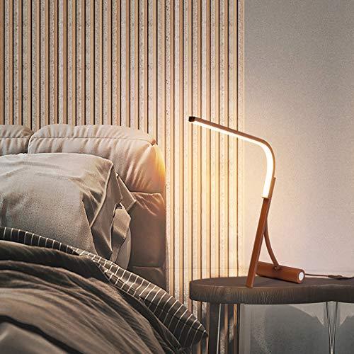 JLXW Moderne staande lampen voor woonkamer, staande lamp dimbaar voor eetkamer slaapkamer, lichte vloerlamp spots met 3 kleurtemperaturen
