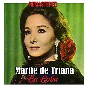 La loba (Remastered)
