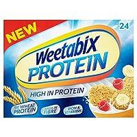 タンパク質24Sの500グラム (Weetabix) - Weetabix Protein 24s 500g