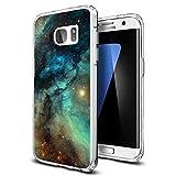 Conie® Handyhülle Rück Schale für Samsung Galaxy S7,