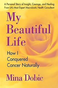 Best my beautiful life Reviews