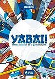 YABAI!: Grandes videojuegos que se quedaron en Japón
