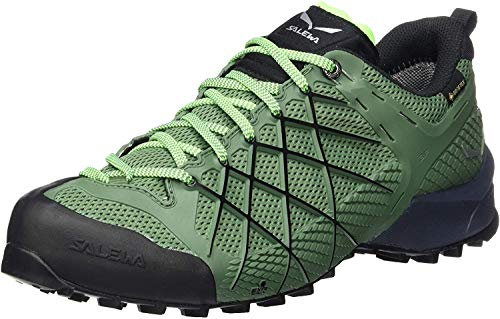 Salewa MS Wildfire Gore-Tex