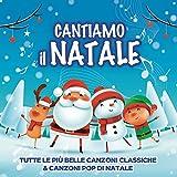 Cantiamo Il Natale...
