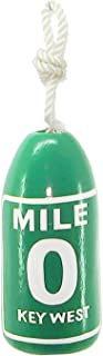 Best mile 0 key west Reviews