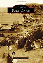 Fort Davis (Images of America)