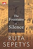 The Fountains of Silence (Indonesian Edition)