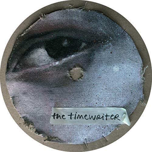 The Timewriter