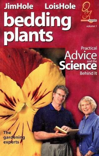 bedding plants aldi