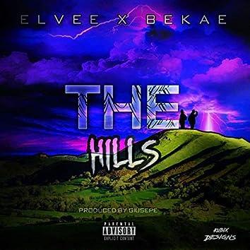 The Hills (feat. Elvee)