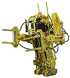 ネカ エイリアン 7インチアクションフィギュア デラックスビークル P-5000 パワーローダー/NECA DELUXE POWER LOADER 【並行輸入版】