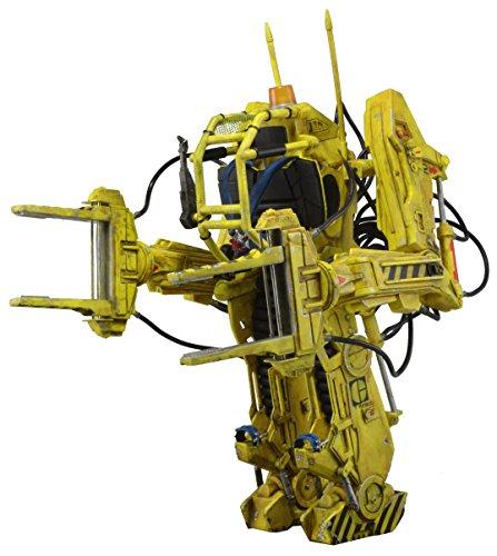 blackpcs cargador fabricante NECA
