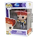 Toy Story Jessie POP! Vinyl Figure New in the box!