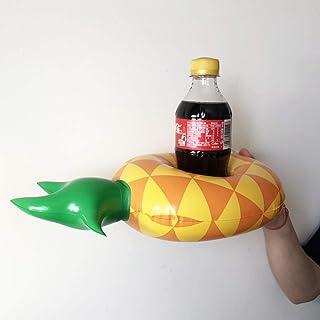 Amazon.es: flotador de bebida