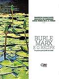 Burle Marx e o Recife: Um passeio pelos jardins da cidade