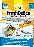 Tetra Freshdelica Artemia, 48 gr...