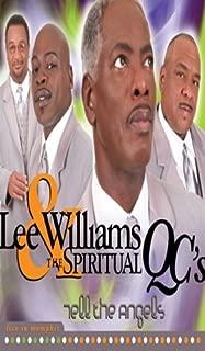 Best gospel videos live Reviews