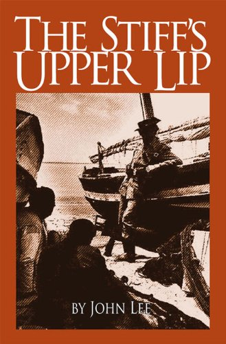 Download The Stiff's Upper Lip (English Edition) B00584AII2